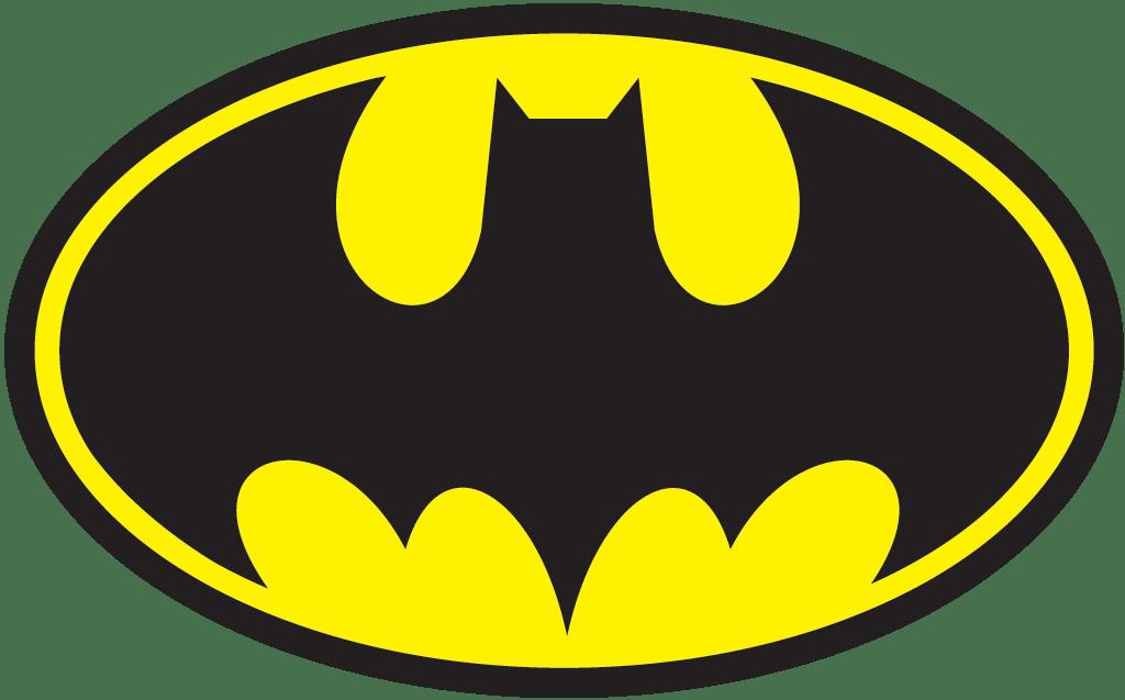batman-logo | Games, Toys & More | Spielefachhandel in Linz