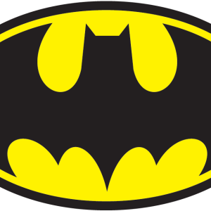 batman-logo | Games, Toys & More | Spielefachhandel in Linz
