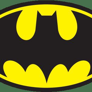 batman-logo   Games, Toys & More   Spielefachhandel in Linz