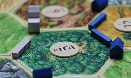 Brettspiele | Games, Toys & More | Spielefachhandel in Linz