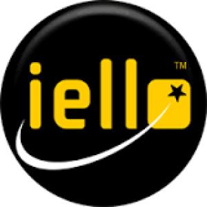 iello-logo | Games, Toys & More | Spielefachhandel in Linz