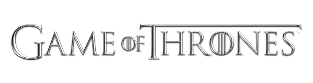 logo-game-of-thrones | Games, Toys & More | Spielefachhandel in Linz