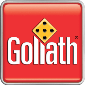 logo_goliath | Games, Toys & More | Spielefachhandel in Linz