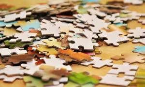 Puzzle | Games, Toys & More | Spielefachhandel in Linz