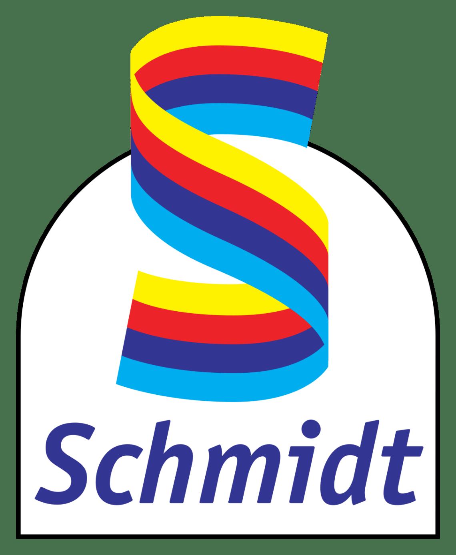 schmidt_spiele_logo   Games, Toys & More   Spielefachhandel in Linz
