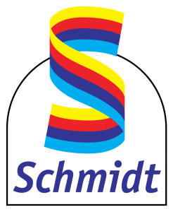 schmidt_spiele_logo | Games, Toys & More | Spielefachhandel in Linz