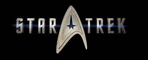 star-trek-logo | Games, Toys & More | Spielefachhandel in Linz