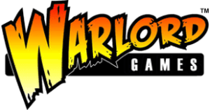 warlord-games-logo | Games, Toys & More | Spielefachhandel in Linz