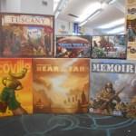 Games, Toys & more Spieleladen Linz