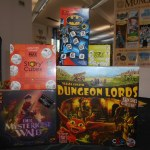 Games Toys & more Brettspiele Linz