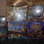 Games Toys & more Spieleladen Linz Ulm
