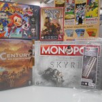 Brettspielabend Linz Games Toys and more