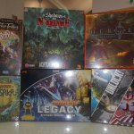 Spieleabend Linz Games Toys and more Spieleladen