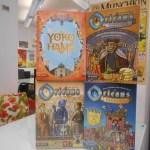 Games, Toys and more Linz Brettspiele