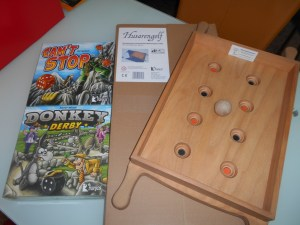 Holzspiele Linz Games Toys & more