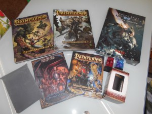 Games, Toys & more Rollenspiel