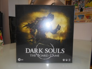 Games, Toys & more Dark Souls