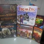 Games Toys and more Spielegeschäft