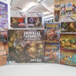 Games, Toys & more Star Wars Imperial Assault Runewars