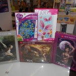Games Toys and more Spielegeschäft Linz Mystik Puzzle