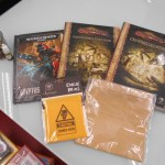 Games Toys and more Rollenspiel Cthulhu