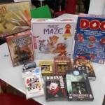 Games Toys and more Spielegeschäft Linz