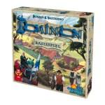 Games, Toys & more Spielegeschäft Dominion