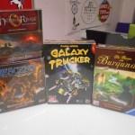Games, Toys & more Spielegeschäft Descent