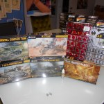 Games, Toys & more Spielegeschäft Bolt Action