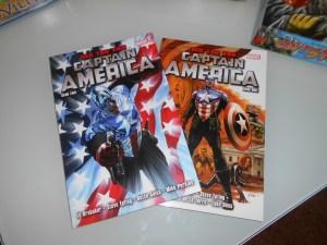 Games, Toys & more Comics