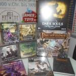Games, Toys & more Fantasy Linz