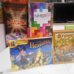 Games, Toys & more Star Gesellschaftsspiele Linz