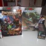 Games, Toys & more Rollenspiel Linz