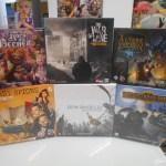 Games, Toys & more Spieleneuheiten Linz