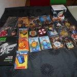 Games, Toys & more Merchandise Linz