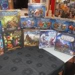 Games, Toys & more Descent Linz