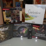 Games, Toys & more Dungeons & Dragons Boardgames Linz