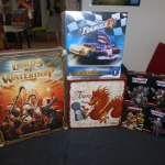 Games, Toys & more Dungeons & Dragons Linz