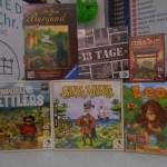 Games, Toys & more Gesellschaftsspiele Linz
