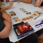 Games, Toys & more Port Royal Turnier Pegasus Spiele Linz