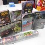 Games, Toys & more Boss Monster Linz