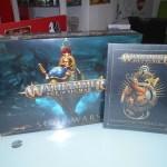 Games, Toys & more Soul Wars Tabletop Linz