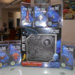 Games, Toys & more Star Trek Attack Wing Tabletop Linz