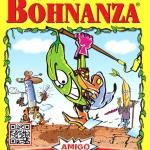 Games, Toys & more Bohnanza Vorrunden Turnier Linz