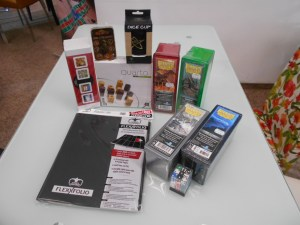Games, Toys & more Trading Cards Linz