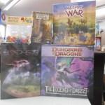 Games, Toys & more englische Brettspiele Linz