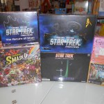 Games, Toys & more Star Trek Linz