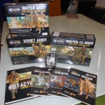 Games, Toys & more Bolt Action Tabletop Linz
