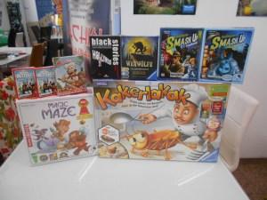 Games, Toys & more Kinderspiel Linz