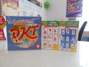Games, Toys & more DKT Linz